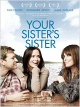 Your Sister's Sister (2013)