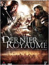 Le Dernier royaume (2012)