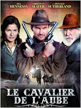 Le Cavalier de l'aube (2013)