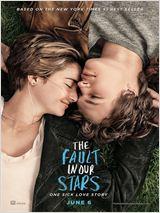 Nos étoiles contraires (2014)