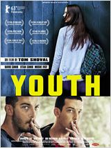 Youth (2014)