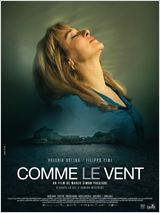 Comme le vent streaming