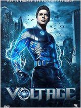 Voltage (2013)