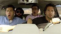 Very Bad Trip 3 sur TFX : y aura-t-il un 4ème film ?