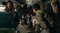 Halloween sur Netflix : 5 films d'horreur pour se faire peur