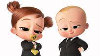 Bande-annonce Baby Boss 2 : la famille s'agrandit !
