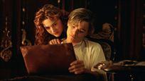 Titanic : la petite histoire derrière le tube My Heart Will Go On
