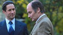 Mort de Valéry Giscard d'Estaing : quels acteurs ont incarné l'ancien Président ?