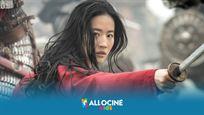 Mulan sur Disney+ : l'histoire vraie de la légende chinoise