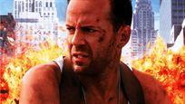 Une journée en Enfer : connaissez-vous la fin alternative du film ?