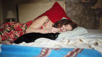 L'Avenir avec Isabelle Huppert sur Arte : quelle est la part autobiographique du film ?
