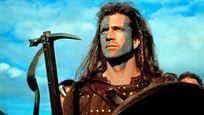 Si vous avez aimé Force of Nature sur Prime Video, 10 films pour (re)découvrir Mel Gibson