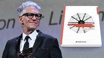 David Cronenberg : le cinéma transgressif du réalisateur de La Mouche disséqué dans un livre