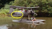 Indiana Jones : 10 scènes de la saga qui méritent un arrêt sur image