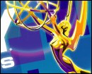 Emmy Awards 2006 : les nominations !