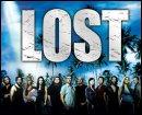 """""""Lost"""" reçoit 4 Saturn Awards !"""