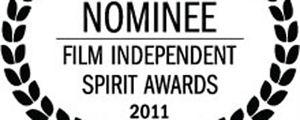 Les nominations aux Independent Spirit Awards !