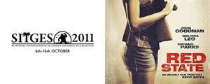 Festival de Sitges 2011: le palmarès!