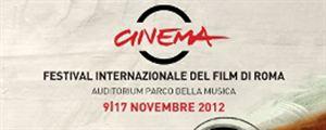 Festival de Rome : Jeff Nichols Président !