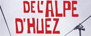 Festival de l'Alpe d'Huez 2013 : c'est parti !