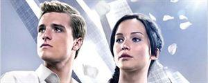 Festival de Rome : Hunger Games - L'Embrasement en avant-première