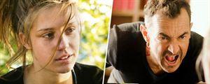 """Prix Louis Delluc 2013 : """"La Vie d'Adèle"""" et """"9 mois ferme"""" candidats"""