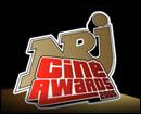 NRJ Ciné Awards 2006 : le palmarès