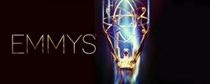 Emmy Awards 2014 : la cérémonie en direct sur serieclub