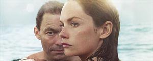 Golden Globes 2015 : Fargo, The Affair et Transparent ex-aequo côté séries