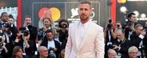 Ryan Gosling prêt à décrocher la lune pour First Man de Damien Chazelle : une nouvelle bande-annonce