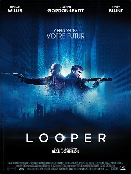 Looper ddl