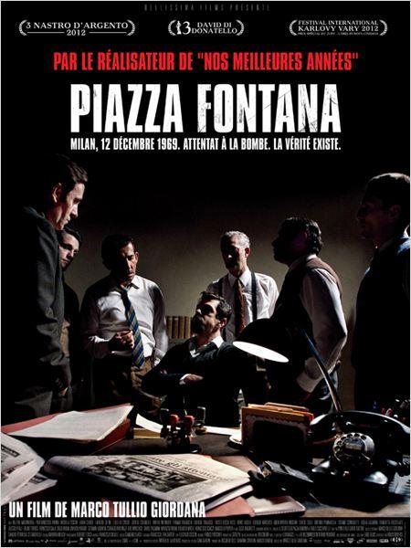 Piazza Fontana ddl