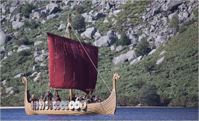 Vikings : photo