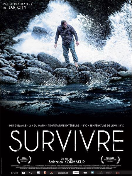 Survivre ddl