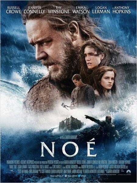 Noé  [VOSTFR] dvdrip