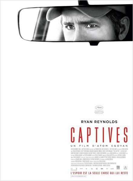 Captives ddl