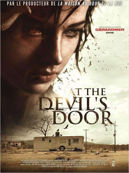At the Devil's Door ddl
