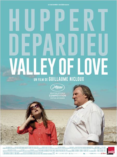 Valley Of Love ddl