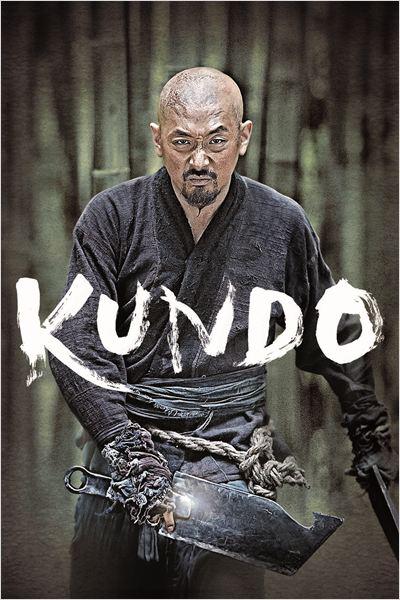 Kundo ddl