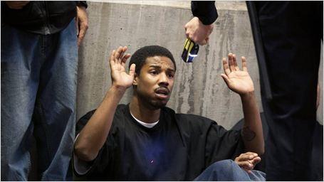 Mort de George Floyd : 8 films américains sur les violences policières à l'heure du #BlackLivesMatter